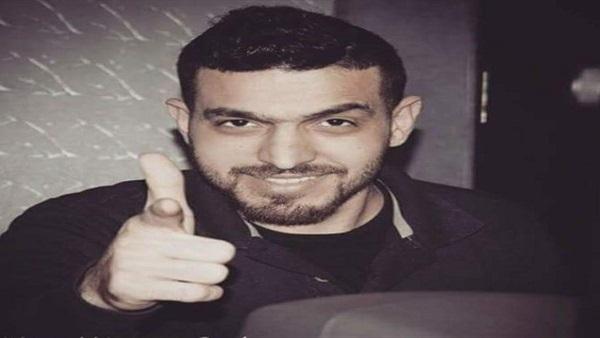 : الخميس.. الشاعر راؤول ضيف أحمد يونس في  كلام معلمين