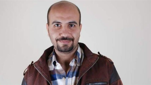 : نقابة الصحفيين تقيم تأبينًا للصحفي الراحل  محسن محمود
