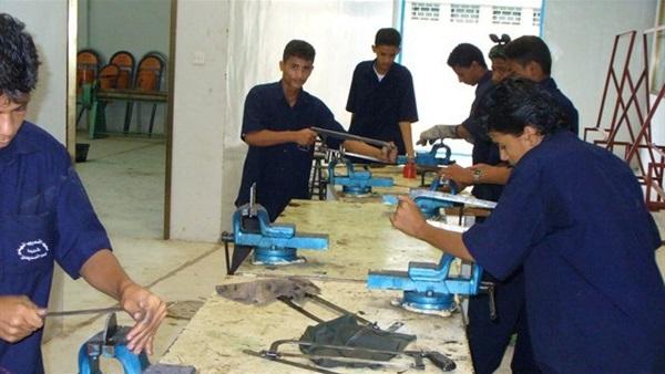 :  التعليم  تُعلن عن وظائف شاغرة بالمدرسة الفنية للطاقة النووية