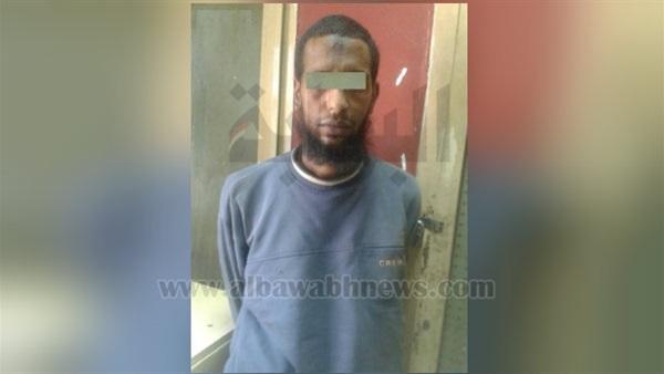 : ننشر اعترافات المتهم بقتل والدته وشقيقه