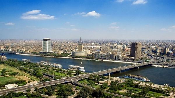 : الأرصاد: طقس معتدل على السواحل الشمالية مائل للحرارة على القاهرة