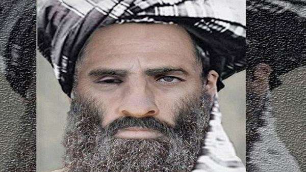 : طالبان تنفي ضلوعها في تفجير قندهار الأخير