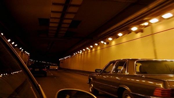 : مرور القاهرة تناشد سائقي السيارات بالابتعاد عن محور الأزهر