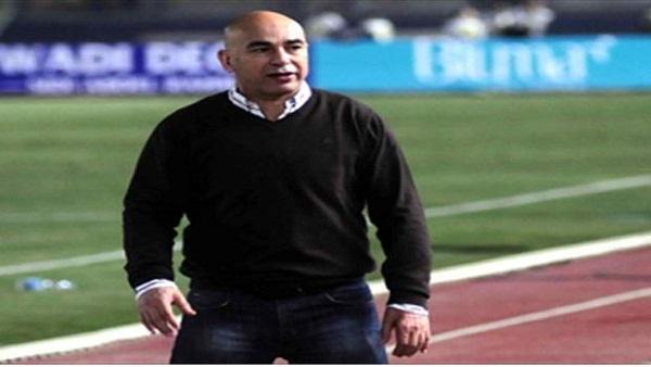 : في الجولة 32 للدوري.. الاتحاد يستضيف المصري .. وطنطا مع دجلة.. والداخلية يتمسك بالأمل أمام المقاولون