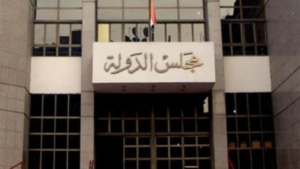 : اليوم.. الاستئناف  تنظر حُكم إسقاط  مصرية تيران وصنافير