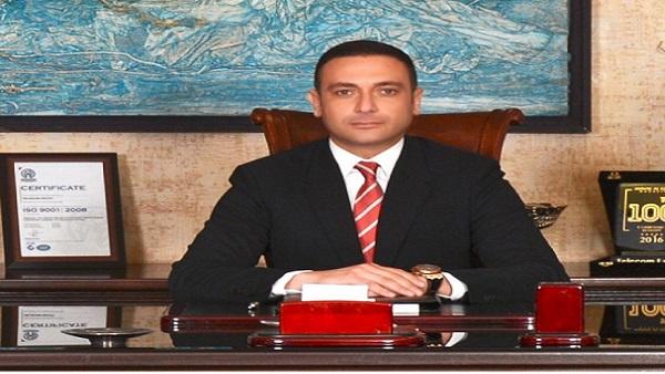 : رئيس  المصرية للاتصالات : قرض مشترك لتطوير خدمات البنية التحتية