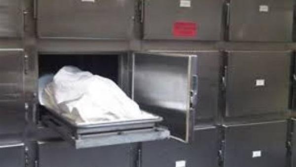 : وفاة 3 أشخاص جوعًا وعطشًا في أسوان