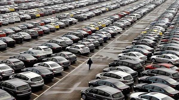 : توقعات بتراجع أسعار السيارات بعد ارتفاع الوقود