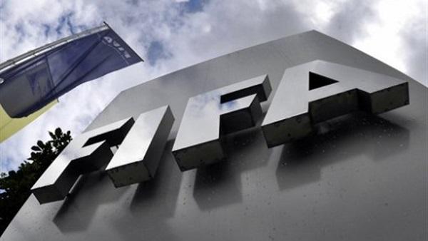 : برلمانية ألمانية تطالب الفيفا بسحب تنظيم كأس العالم من قطر
