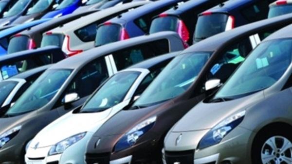 :  الغرف التجارية : 45% انخفاضًا في أسعار السيارات قريبًا