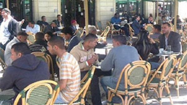 : 3 ملايين عاطل في ثلاجة الانتظار الحكومية يبحثون عن فرص عمل