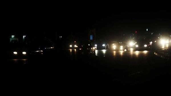 : انقطاع الكهرباء 13 ساعة عن 3 مراكز بالقليوبية.. والوزارة: لدينا فائض