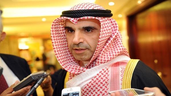 : غدا.. الكويت تشارك في مؤتمر التحالف الدولي ضد  داعش  بواشنطن
