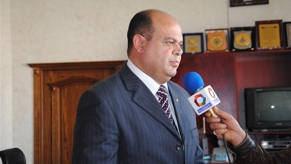 : محافظ مطروح يغلق 4 مستودعات بوتاجاز للمغالاة في الأسعار