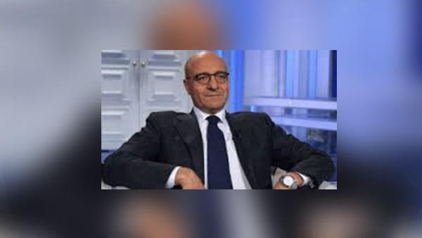 : وفد البرلمان الإيطالي يغادر مطار القاهرة بعد زيارة 3 أيام