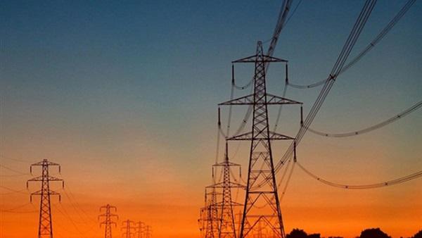 : اليوم.. انقطاع الكهرباء عن 4 مناطق بدسوق لأعمال الصيانة