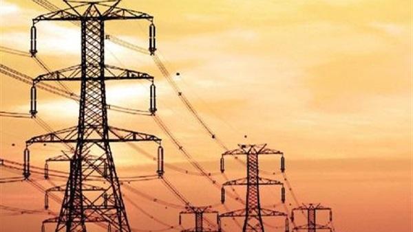 : انقطاع الكهرباء عن 4 أحياء فى السويس