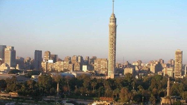 : اليوم.. انخفاض طفيف في درجات الحرارة.. والعظمى بالقاهرة 38