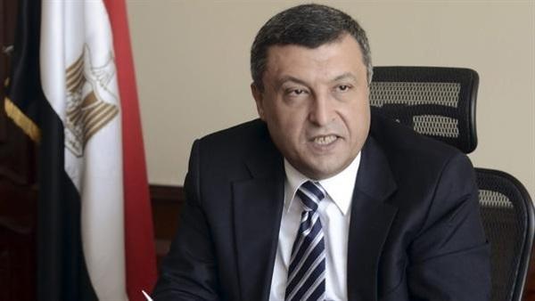 : وزير البترول الأسبق: مصر تستورد 50% من احتياجات الغاز المسال