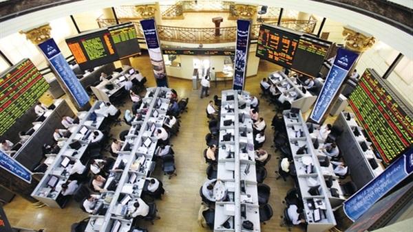 : نقص السيولة يضرب البورصة