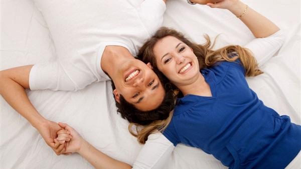 :  الجنس الحلال .. بين المتعة الزوجية والثورة الأخلاقية