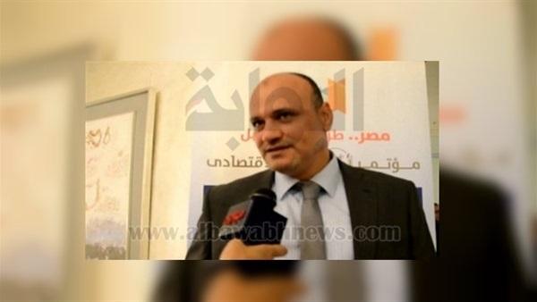 : بالصور.. ننشر كشوف لجنة  المشتغلين  بنقابة الصحفيين