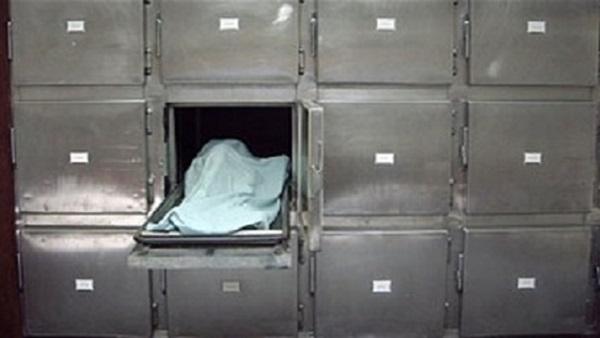 : تفاصيل مقتل سائحة بلجيكية في شرم الشيخ