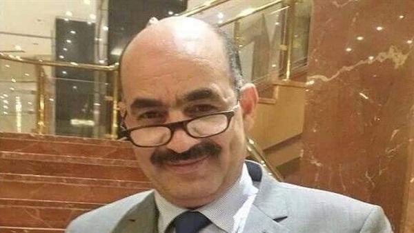 :  شركات السياحة : 29 ألف جنيه .. أسعار تذاكر الحج بـ مصر للطيران