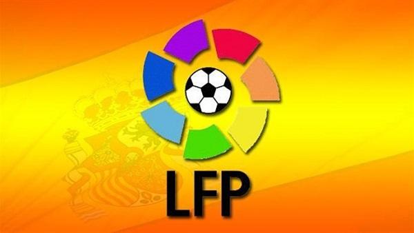: تأجيل قرعة الدوري الإسباني لمدة 24 ساعة