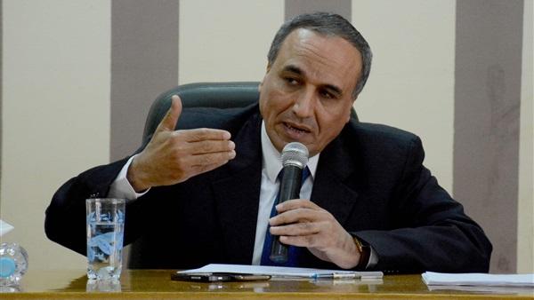 : بشير العدل:  سلامة  وعدنا بحل أزمة الصحفيين المتعطلين خلال 6 أشهر