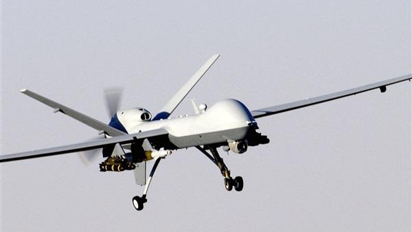 : جيش الاحتلال يخشى انطلاق طائرات مفخخة من الضفة