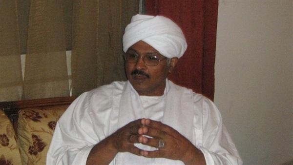 : مباحثات بين الخرطوم والاتحاد الأوروبي لتنفيذ مشروعات في السودان