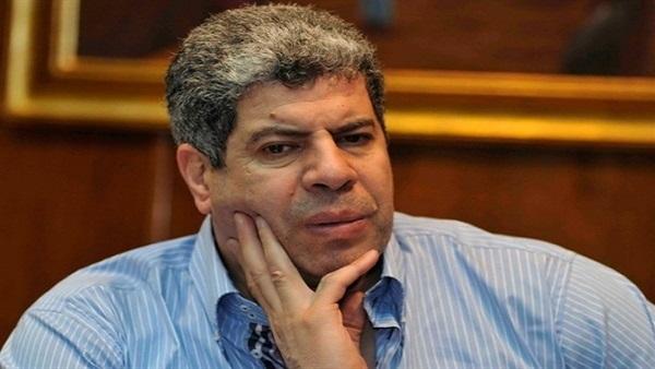 : الليلة..  شوبير  محلل ومعلق لأولى مباريات البطولة العربية
