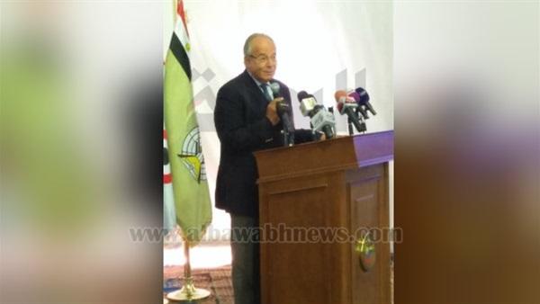 : وزير التنمية المحلية يعلن مسابقة تنافسية بين مدن المحافظات
