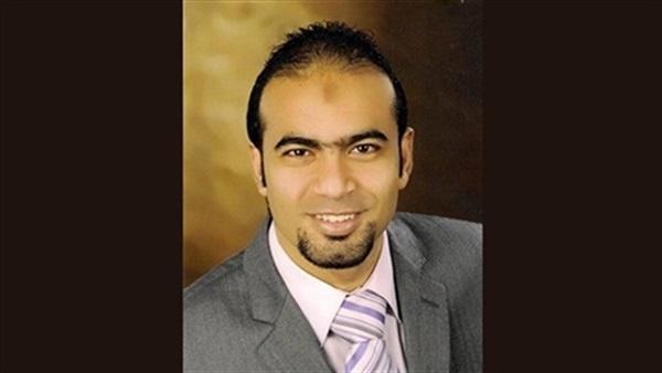 : خبير أثري يضع خطة لتنشيط السياحة في مصر