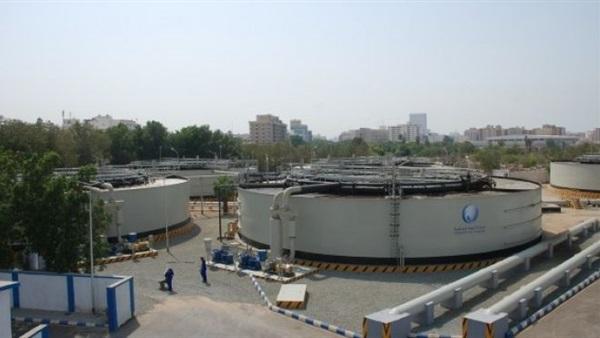 : شركة مياه الشرب بالمنوفية تعلن عن وظائف شاغرة.. تعرف عليها