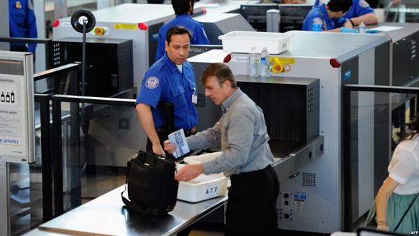 : أغرب 5 محاولات في العالم للتهريب عبر الطائرات