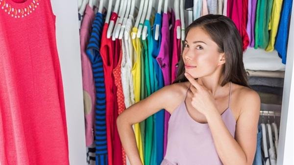 : إتيكيت اختيار الملابس صيفًا