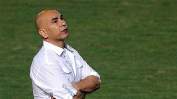 : حسام حسن يضع خطة عبور موقعة برج العرب