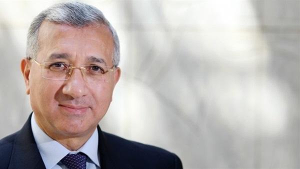 :  الخارجية  عن  أزمة سد النهضة : القانون الدولي يتأثر بالمصالح والضغوط