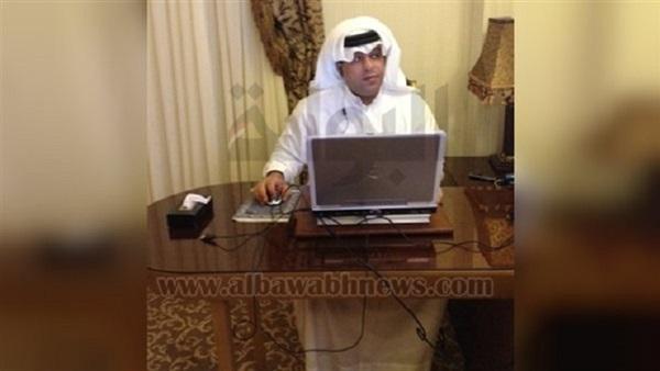 : آل دهنيم: الإرهابيون يعيشون كالملوك في قطر