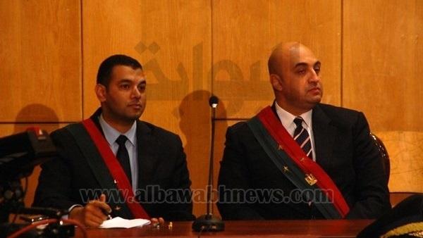 : النيابة تستدعي عددا من عملاء قتيل حجز منشأة ناصر