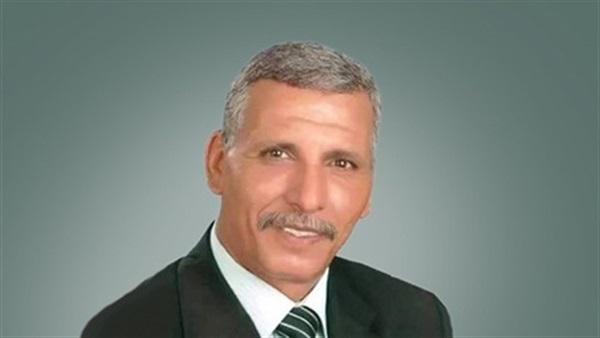 : برلماني: أزمة عمال غزل المحلة محل اهتمام لجنة القوى العاملة