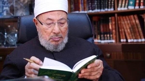 : بالأسماء..  حصر الأموال  تطالب بإدراج 30 إخوانيًا بقوائم الإرهاب