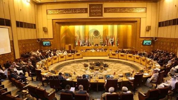 : 28 بندًا أمام مجلس جامعة الدول العربية في دورته الـ148