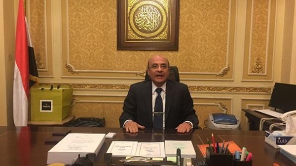 غدًا.. وزير شئون النواب يشارك بالمؤتمر الأول للحوكمة ومكافحة الفساد
