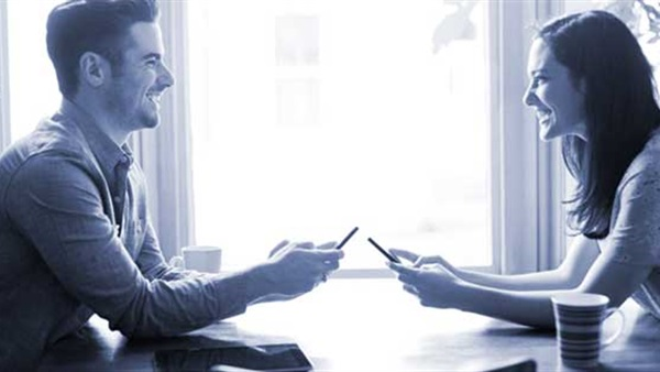 : الصداقة بين الرجل والمرأة  عيب  ولا  عادي ؟