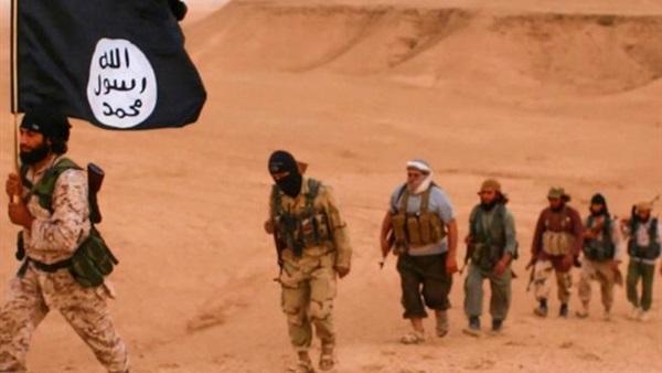 :  الجارديان : مئات المنشقين عن  داعش  يخططون للعودة للمنطقة عبر تركيا