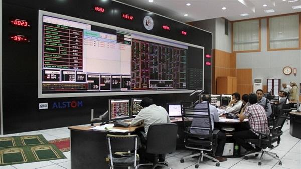 : وزارة الكهرباء: الحمل المتوقع اليوم 28 ألفا و200 ميجاوات