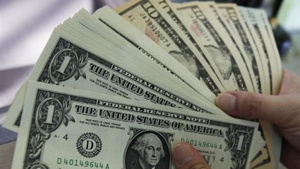: 62 % من قراء  البوابة  يتوقعون تراجع سعر الدولار